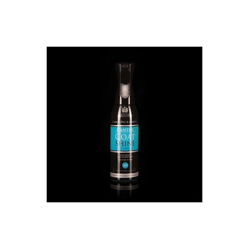 CDM Equimist 360 Canter Coat Shine 600ml