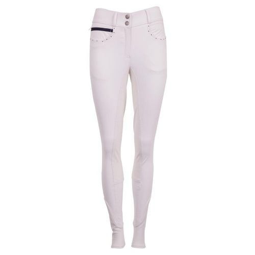 ANKY Stone Taped Breeches