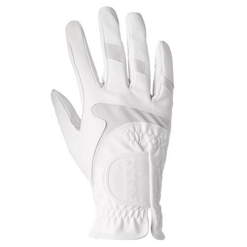 ANKY Riding Gloves Coolmax