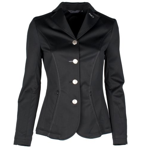 ANKY Allure Competition Jacket