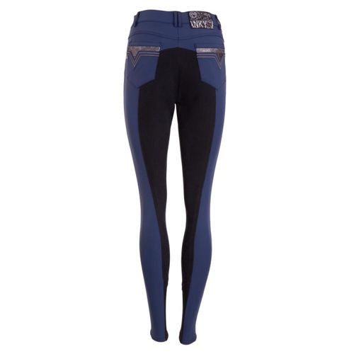 ANKY Performance Breeches