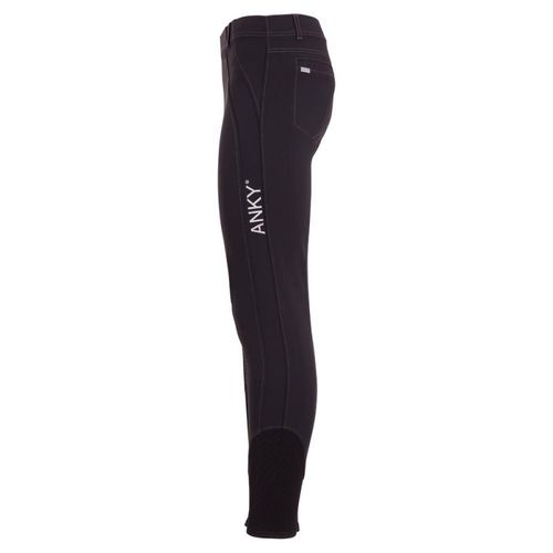 ANKY Leisure Silicone Treggings