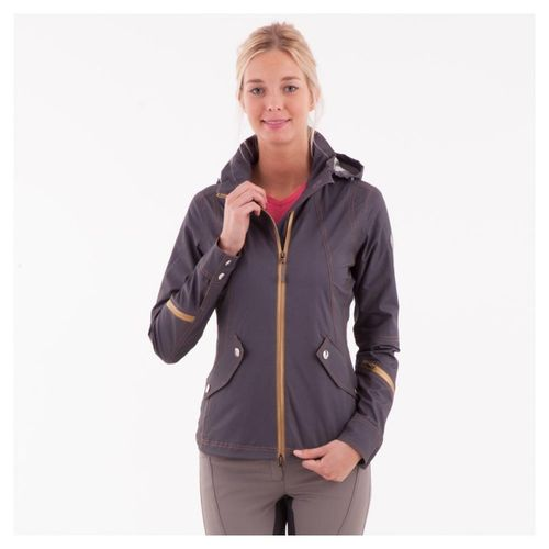 ANKY Technical Ladies Jacket