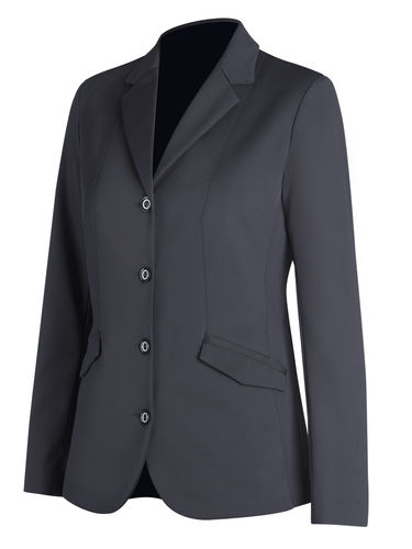 AS Istria Woman's Competition Jacket