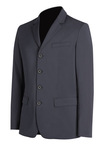 AS Peter Men's Competition Jacket