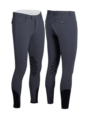 AS Roby Men's Breeches