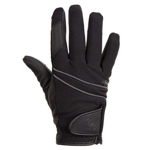 ANKY Technical Gloves