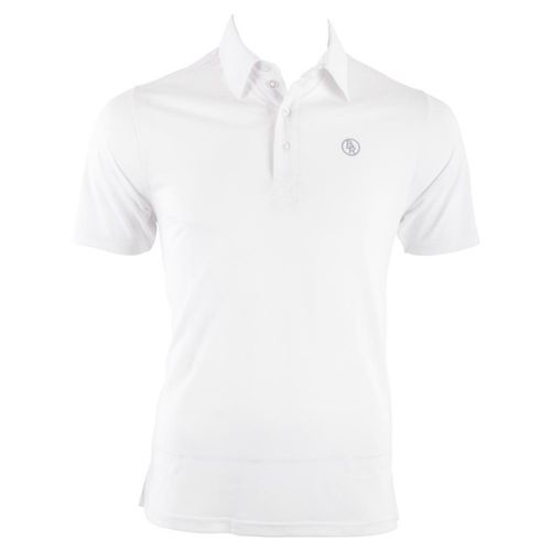 BR Men's Competition Polo Shirt