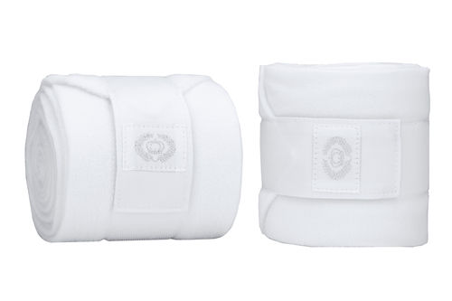 "PSoS ""For the Win"" White Bandages"