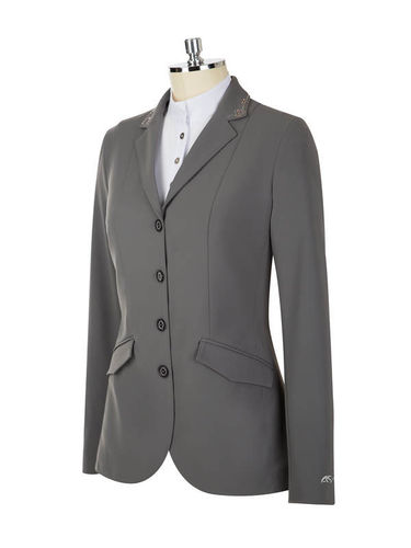 AS Ladies Competition Jacket