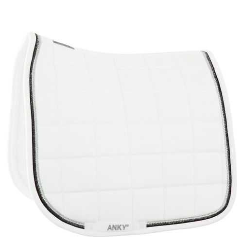 ANKY Competition Dressage Saddle Pad