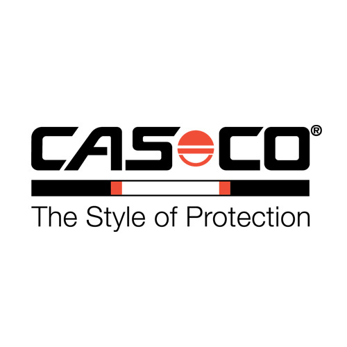 casco-the-style-of-protection